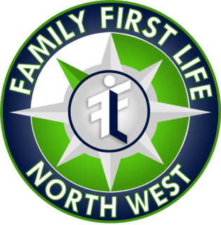 family first life northwest
